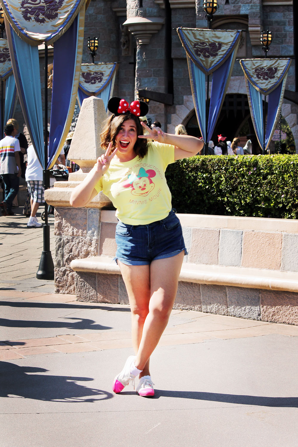 Disneyland_TeamStylesmith_11