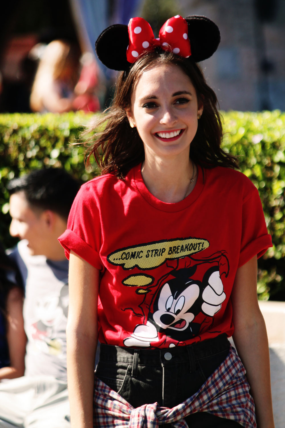 Disneyland_TeamStylesmith_14