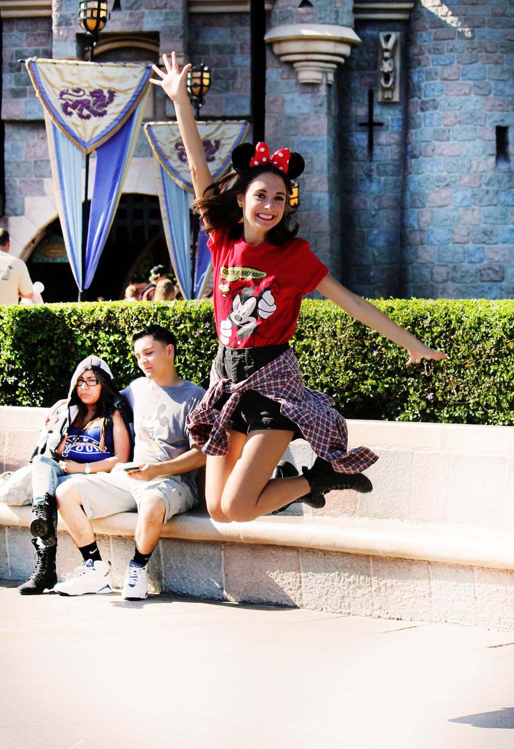 Disneyland_TeamStylesmith_15