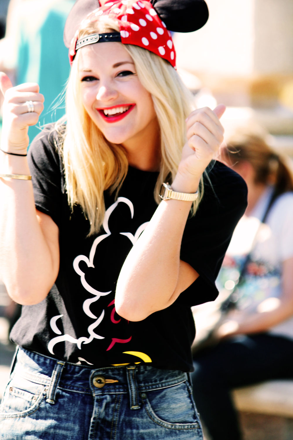 Disneyland_TeamStylesmith_16