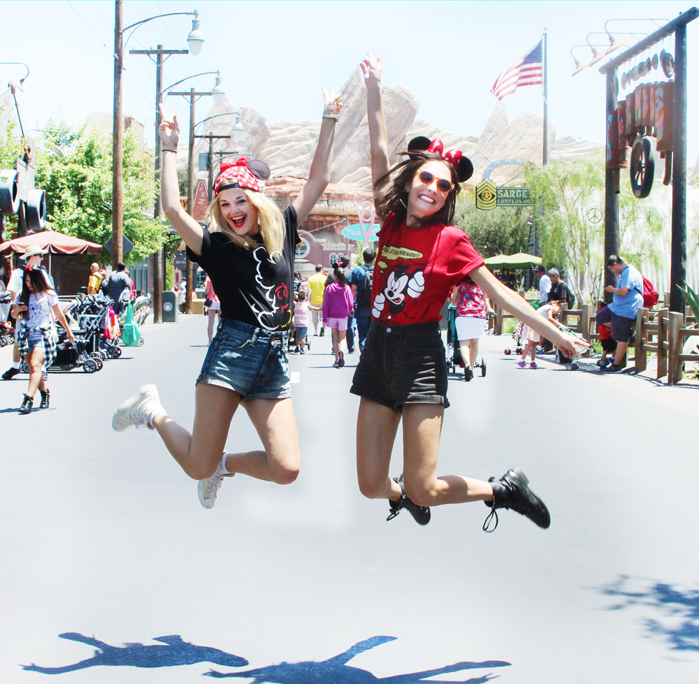 Disneyland_TeamStylesmith_18