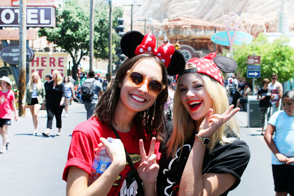 Disneyland_TeamStylesmith_19