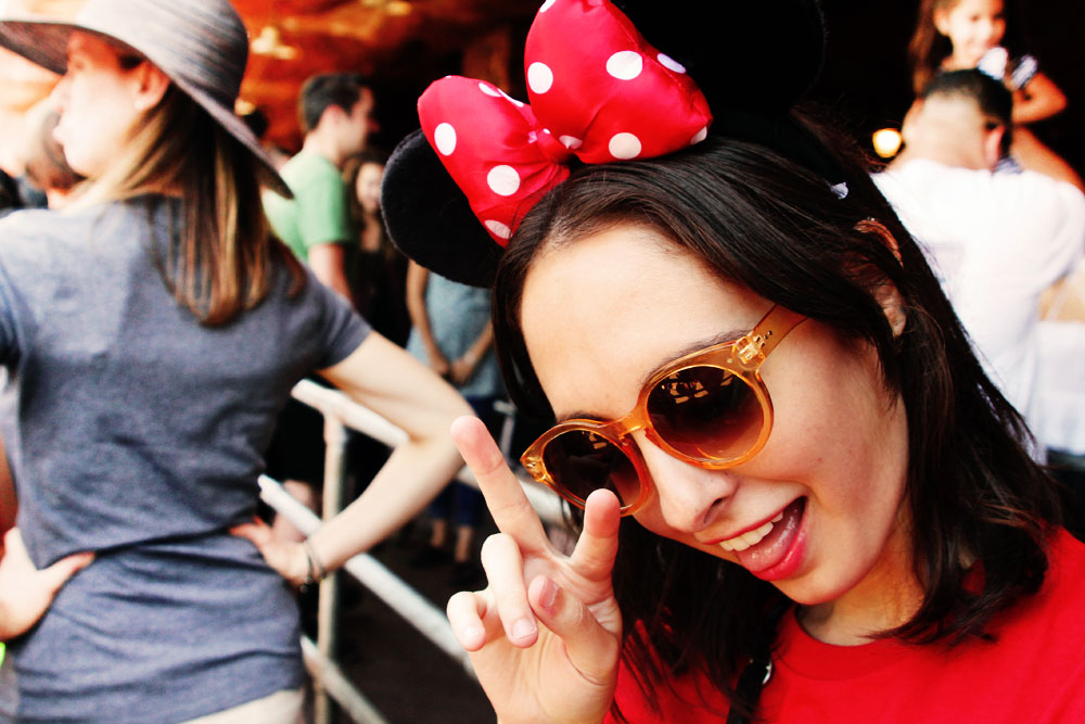 Disneyland_TeamStylesmith_2