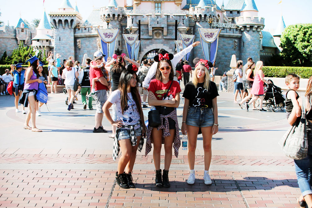 Disneyland_TeamStylesmith_22