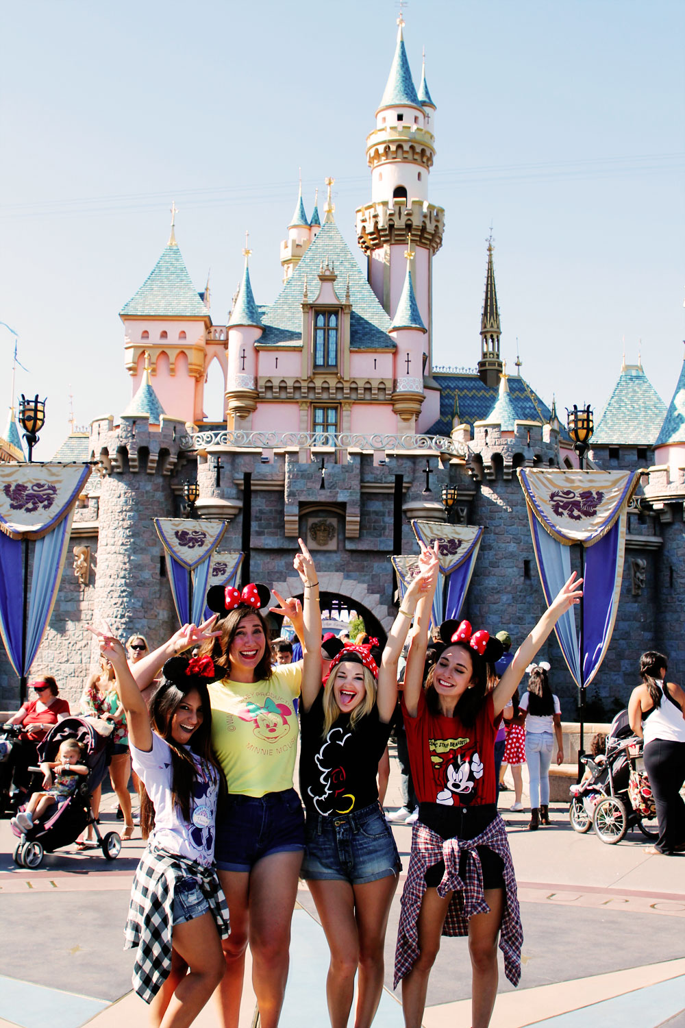 Disneyland_TeamStylesmith_23