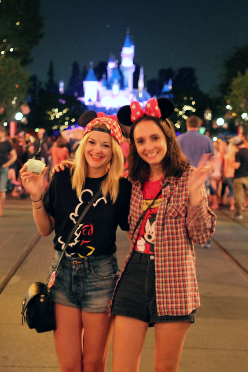 Disneyland_TeamStylesmith_28