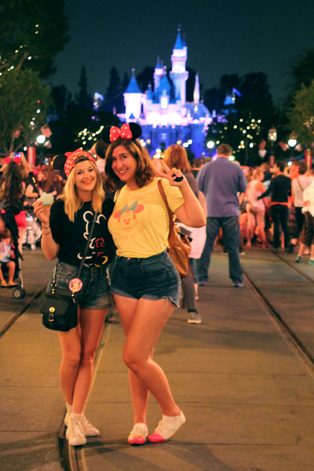 Disneyland_TeamStylesmith_29