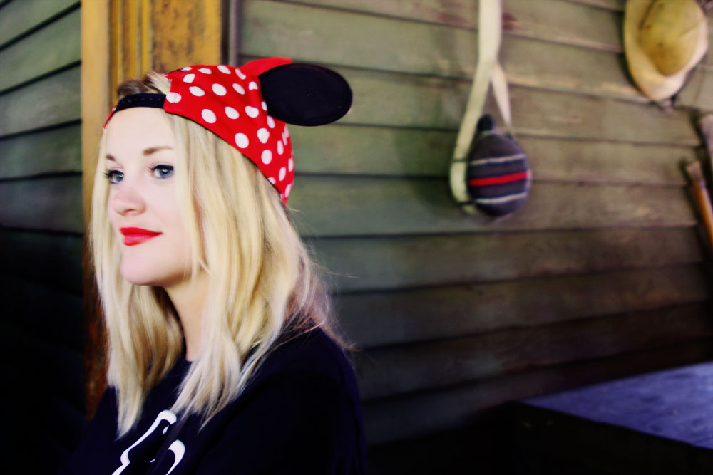 Disneyland_TeamStylesmith_5