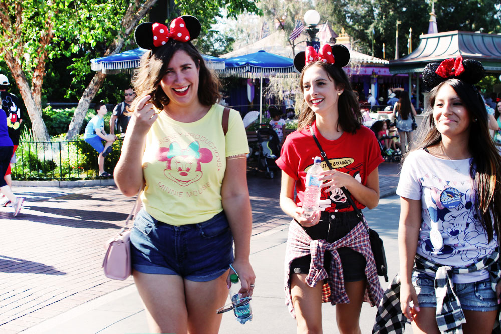 Disneyland_TeamStylesmith_6