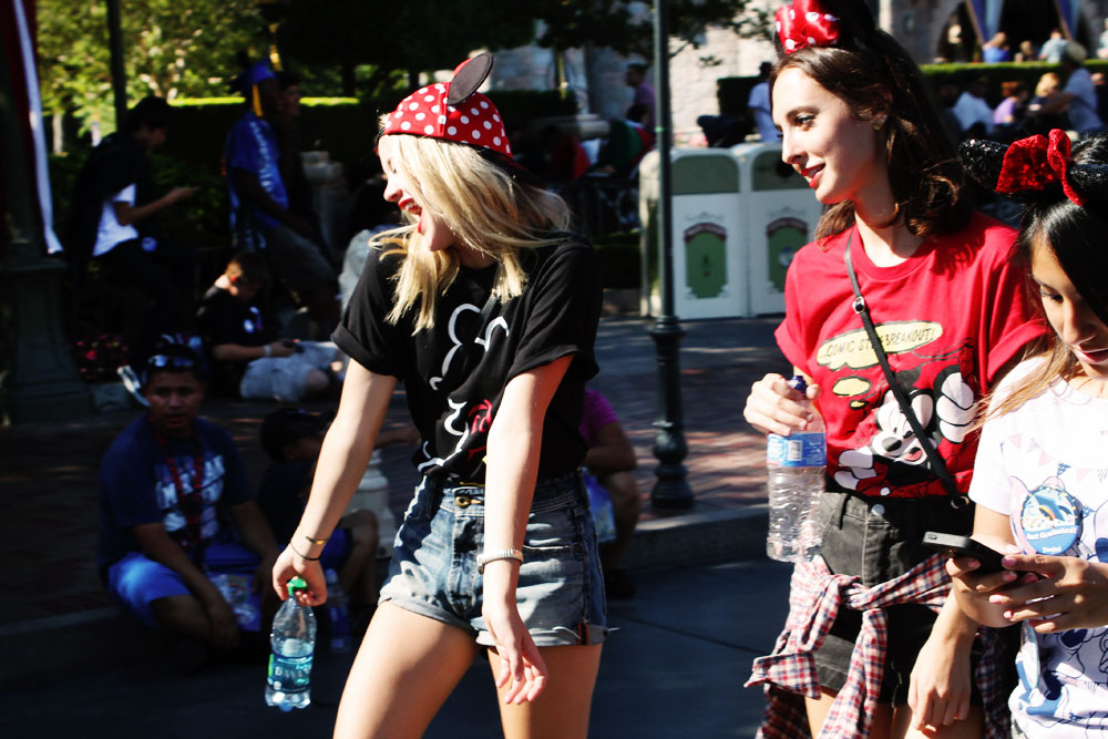 Disneyland_TeamStylesmith_8