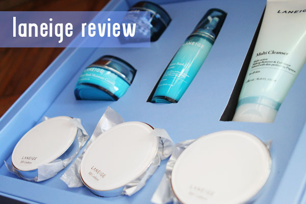 Laneige_Review_8