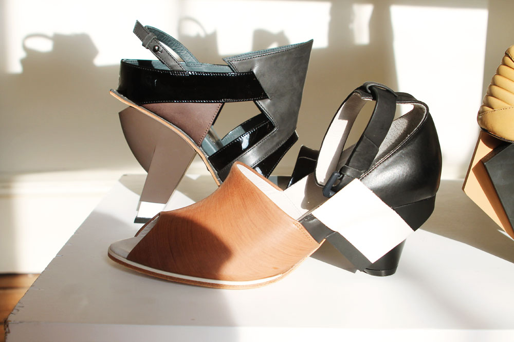 DesignerShowrooms_Shoes_Abscense_1