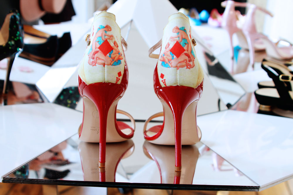 DesignerShowrooms_Shoes_CamillaElphick_1