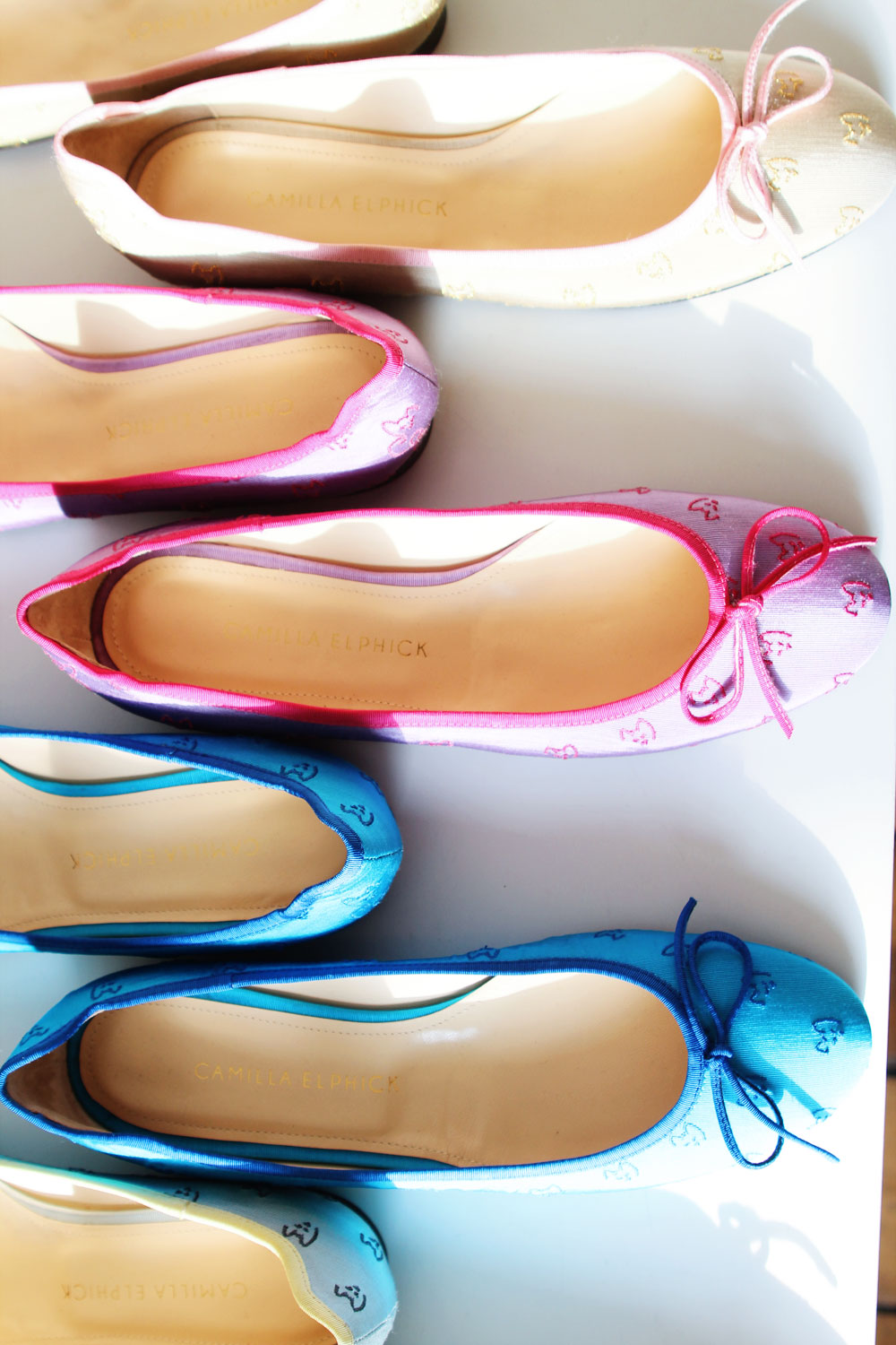 DesignerShowrooms_Shoes_CamillaElphick_2