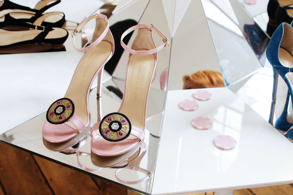 DesignerShowrooms_Shoes_CamillaElphick_4