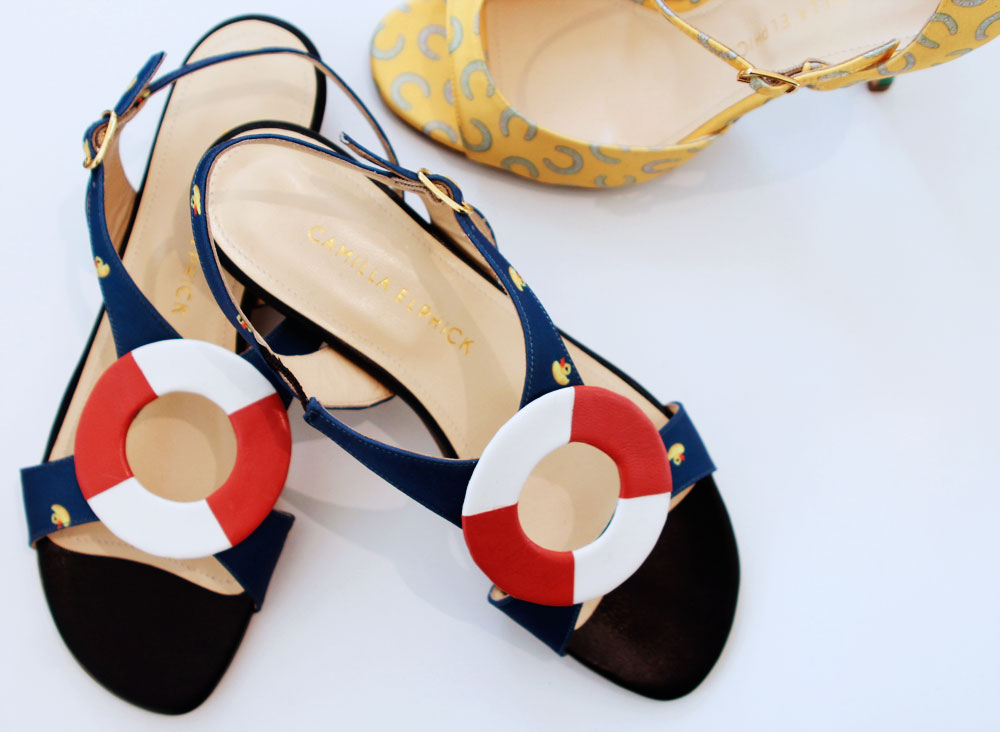 DesignerShowrooms_Shoes_CamillaElphick_6
