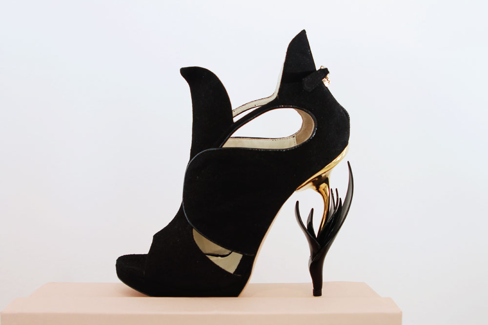 DesignerShowrooms_Shoes_KerrieLuft_2