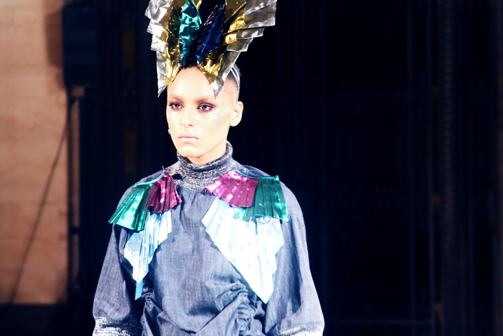 FashionScout_LittleShilpa_1