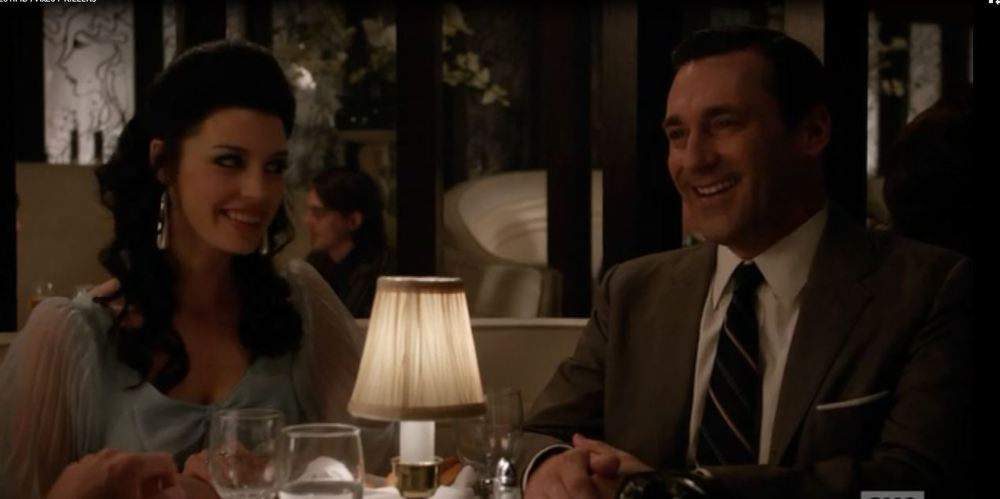 Mad Men_dresdenroom