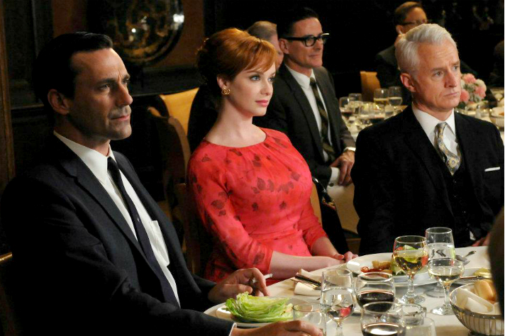 mad-men-clio-awards-cicada