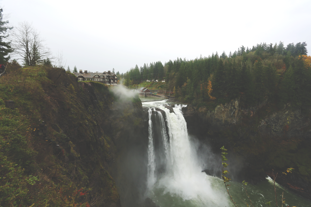 Snoqualmie_Seattle_2