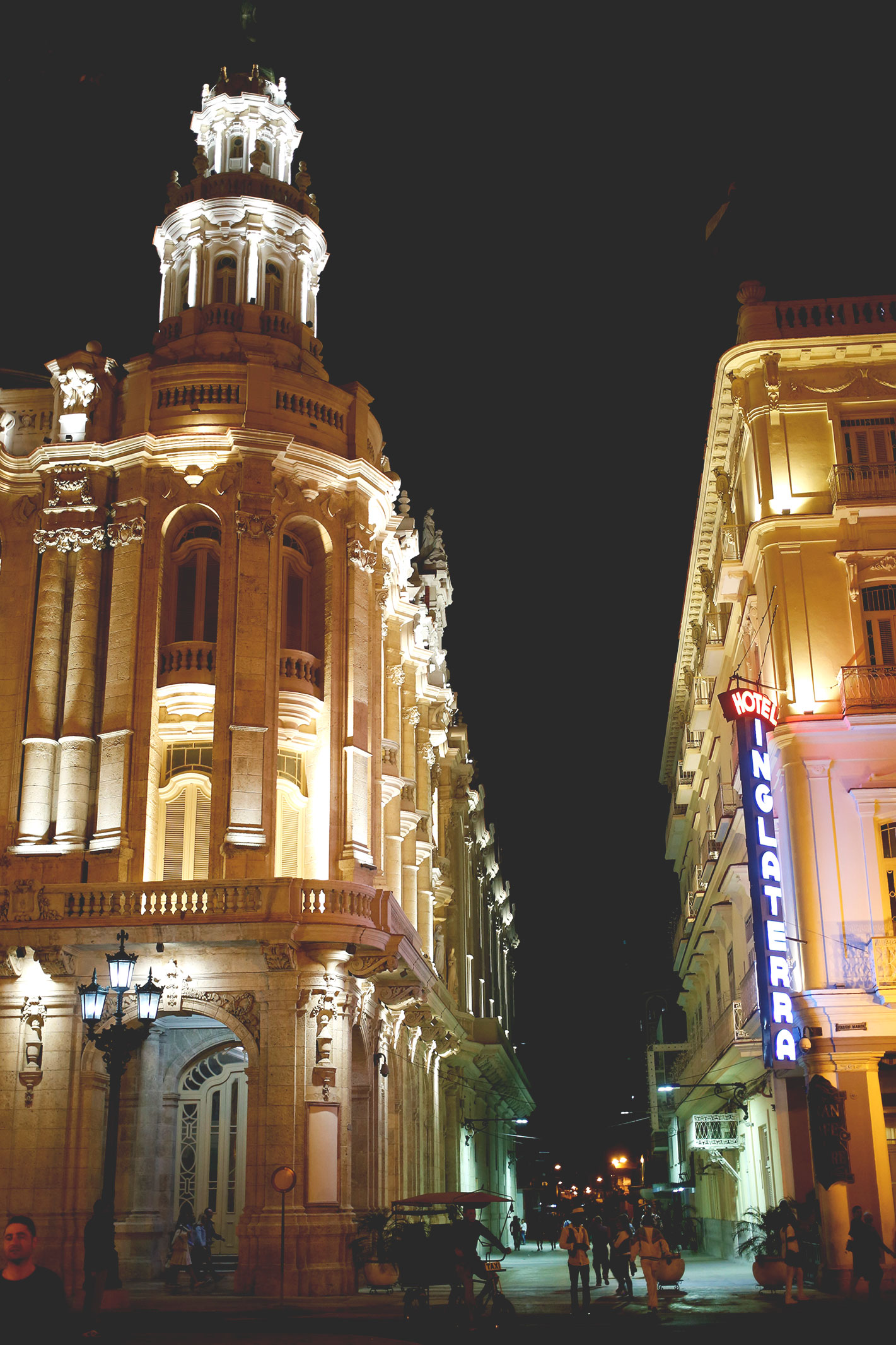 havana_at_night_14