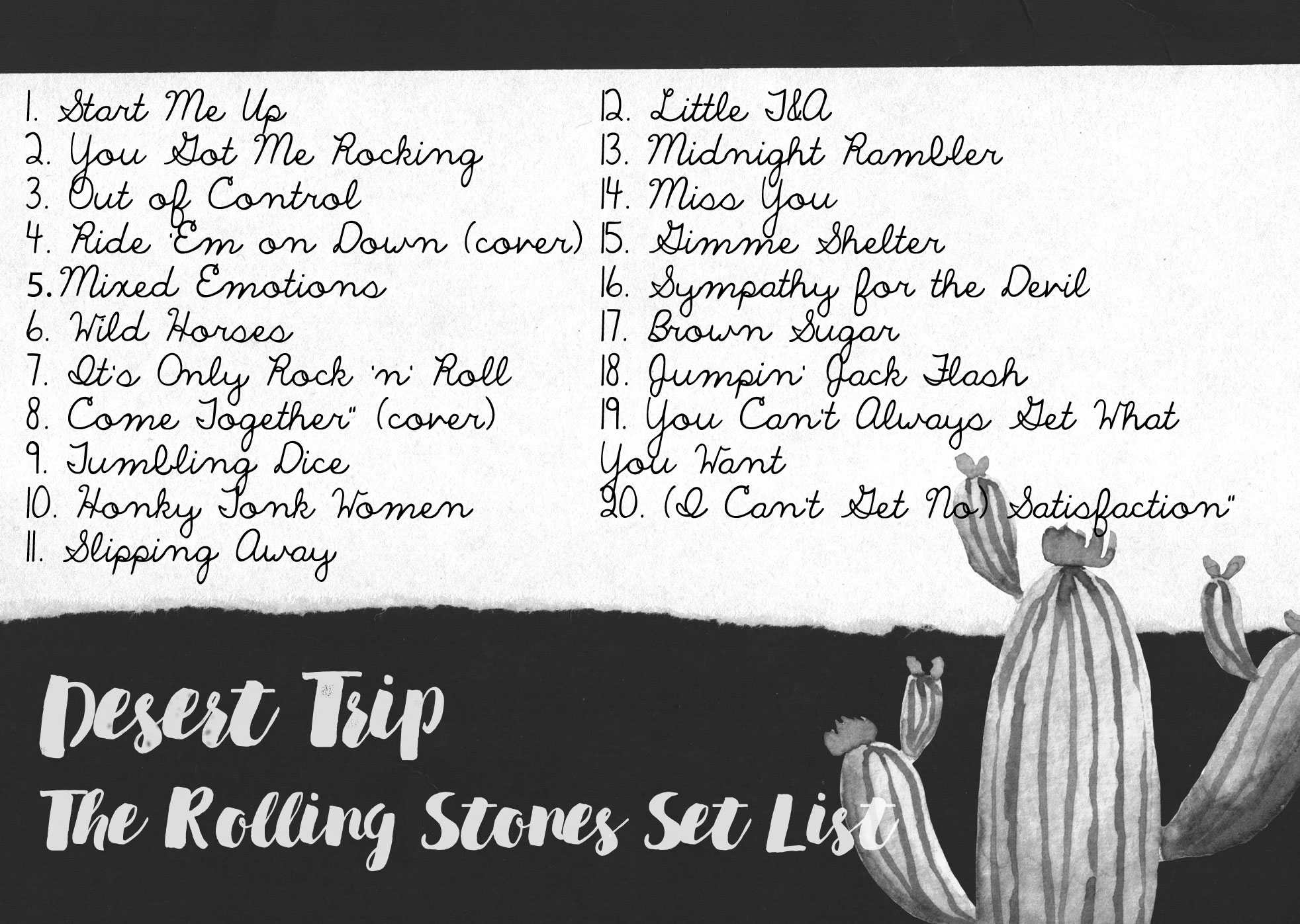 the_rolling_stones_set_list_desert_trip_oldchella
