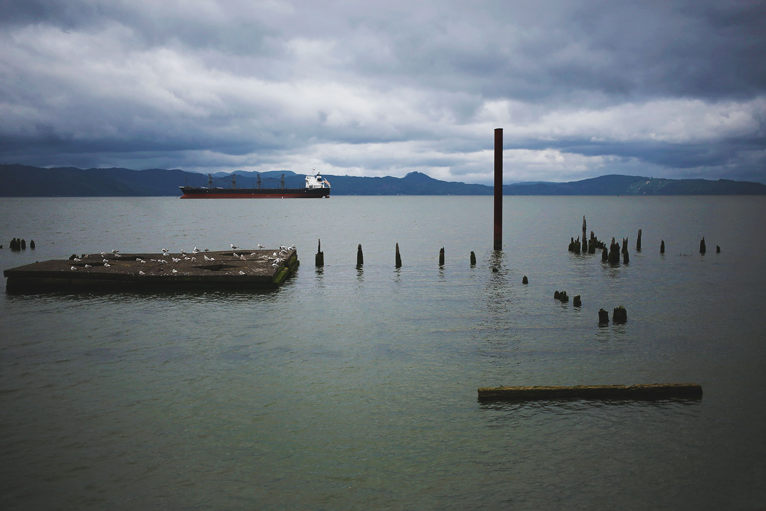 oregon_thecoast_astoria_12