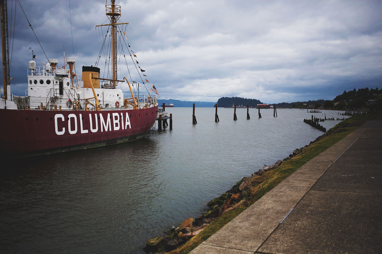 oregon_thecoast_astoria_8