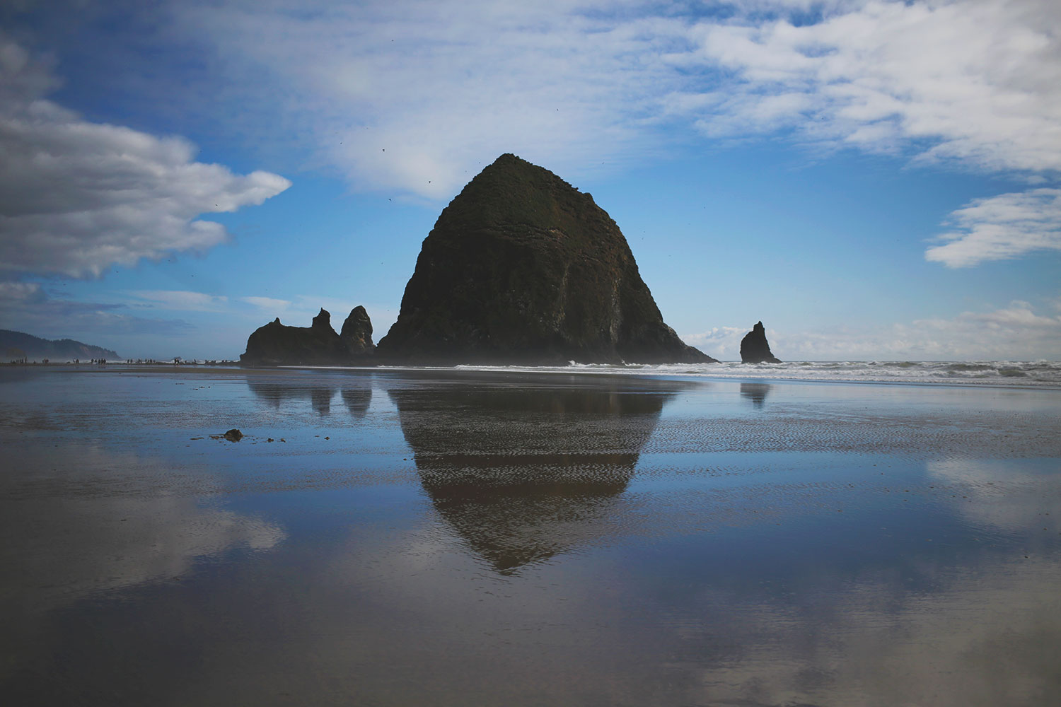 oregon_thecoast_cannonbeach_12