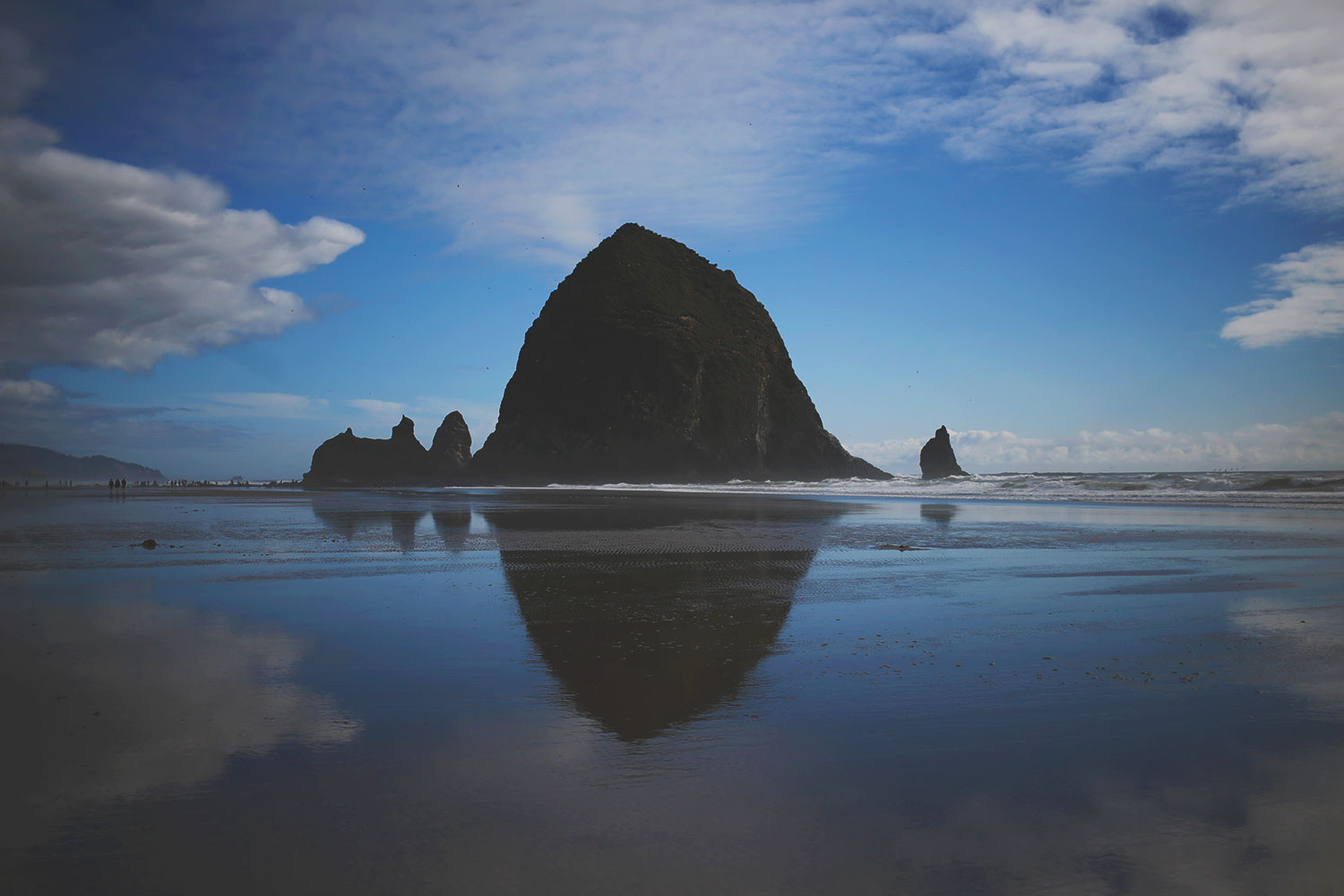 oregon_thecoast_cannonbeach_14