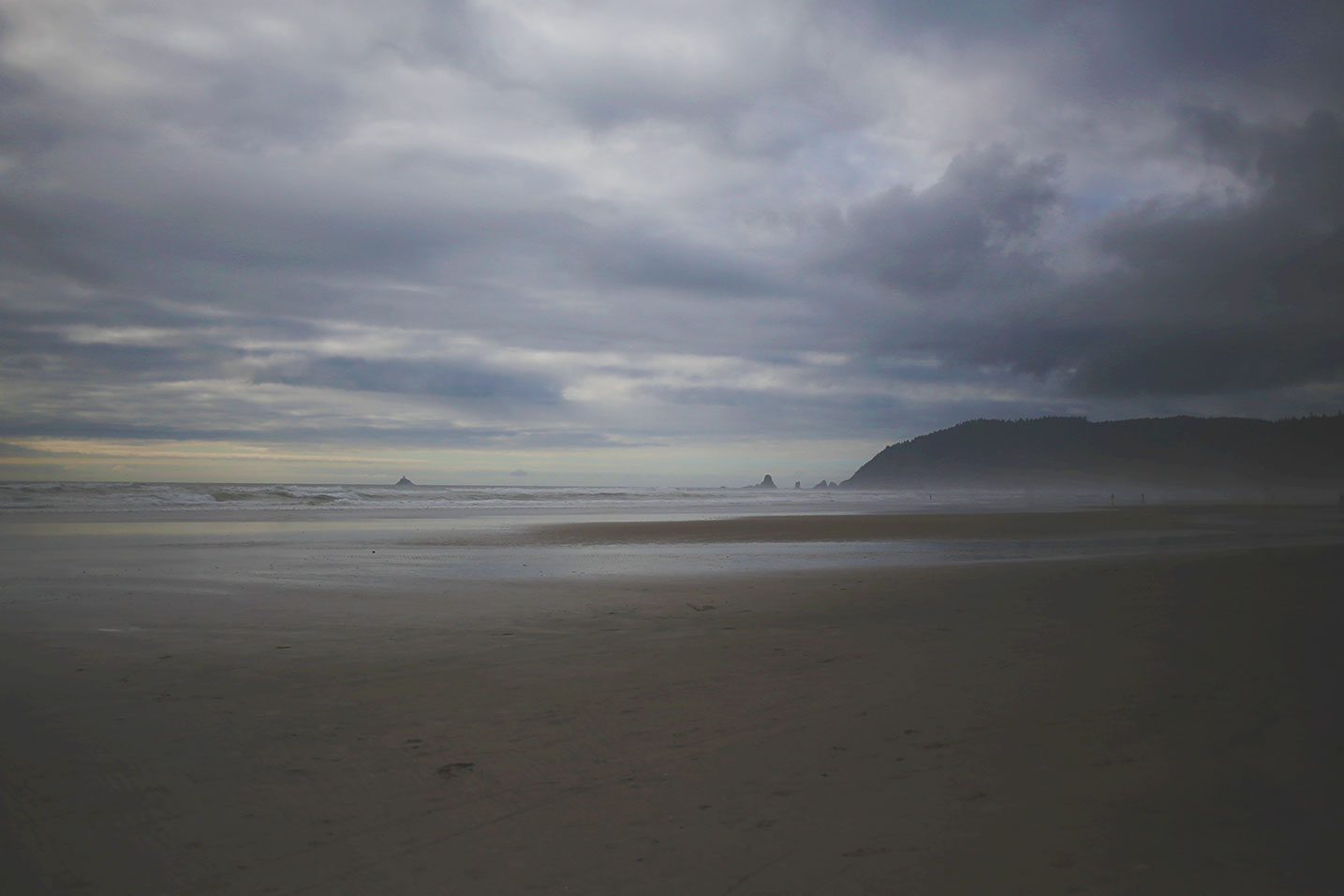 oregon_thecoast_cannonbeach_2