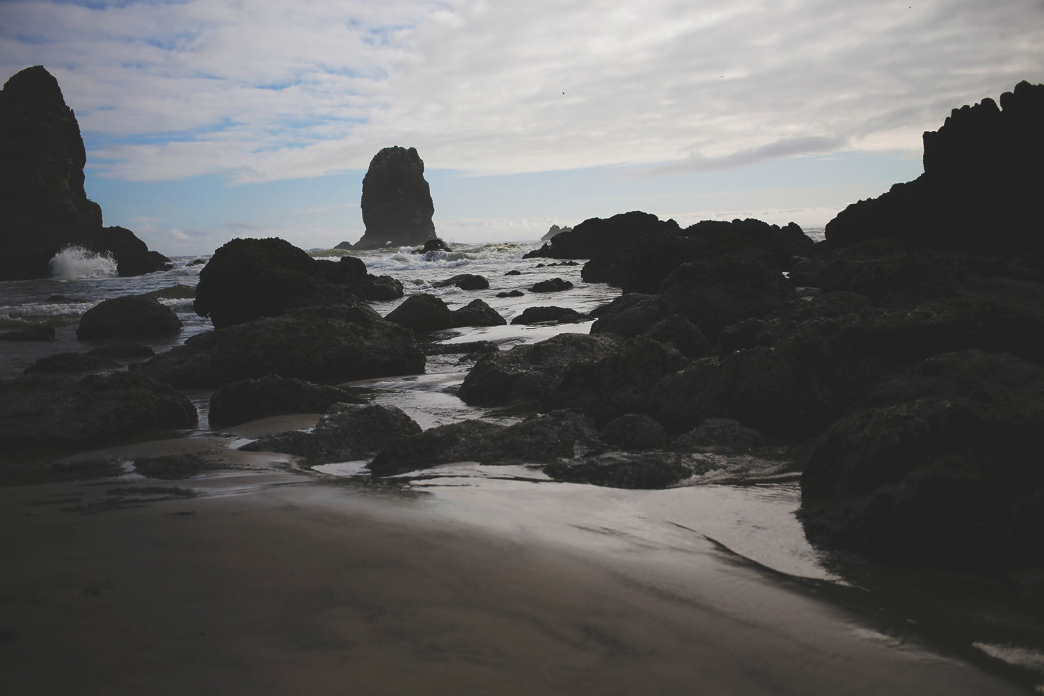 oregon_thecoast_cannonbeach_8