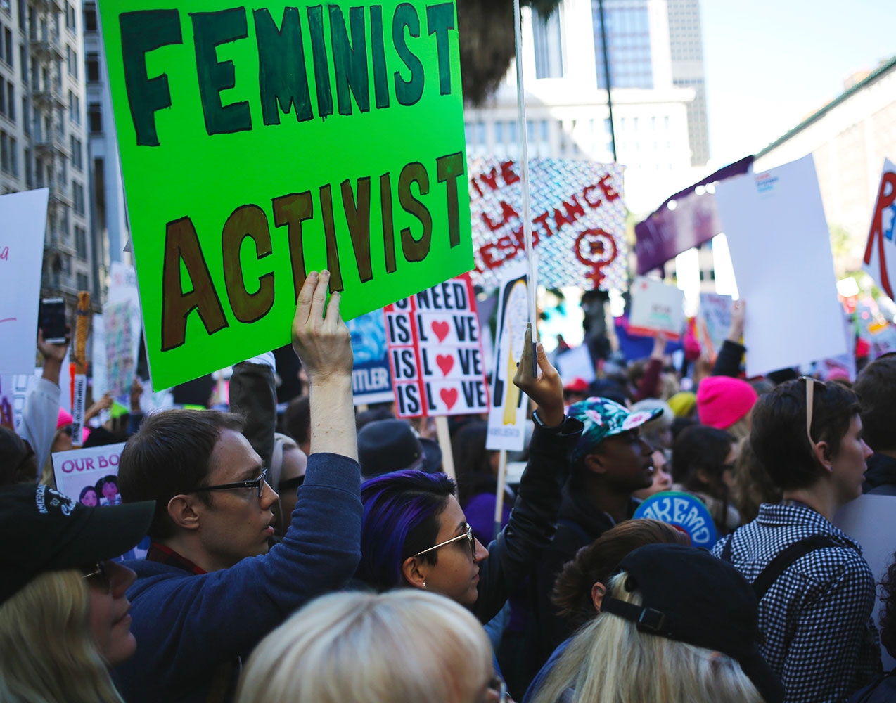 Womens_March_Los_Angeles_1