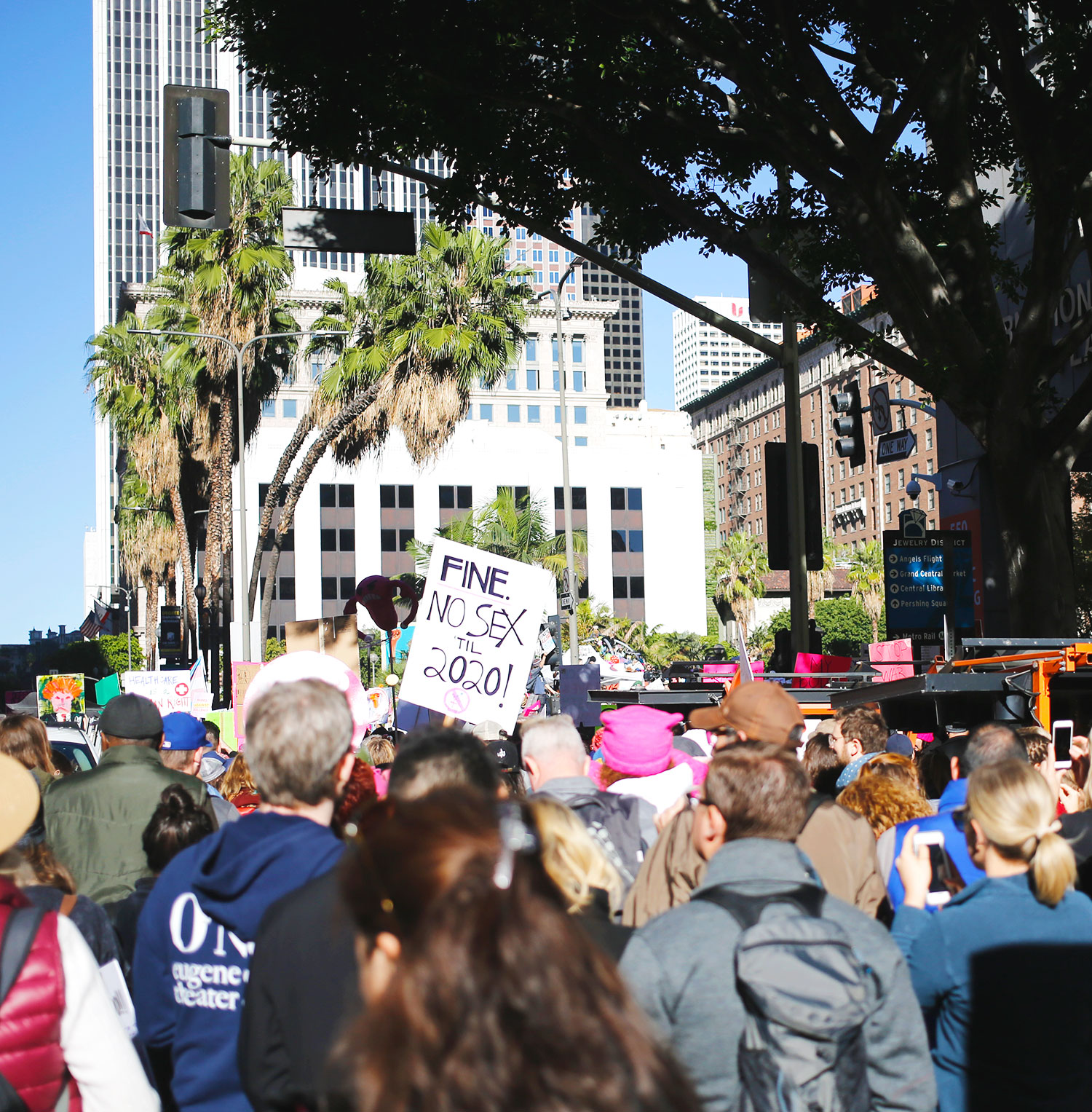 Womens_March_Los_Angeles_10