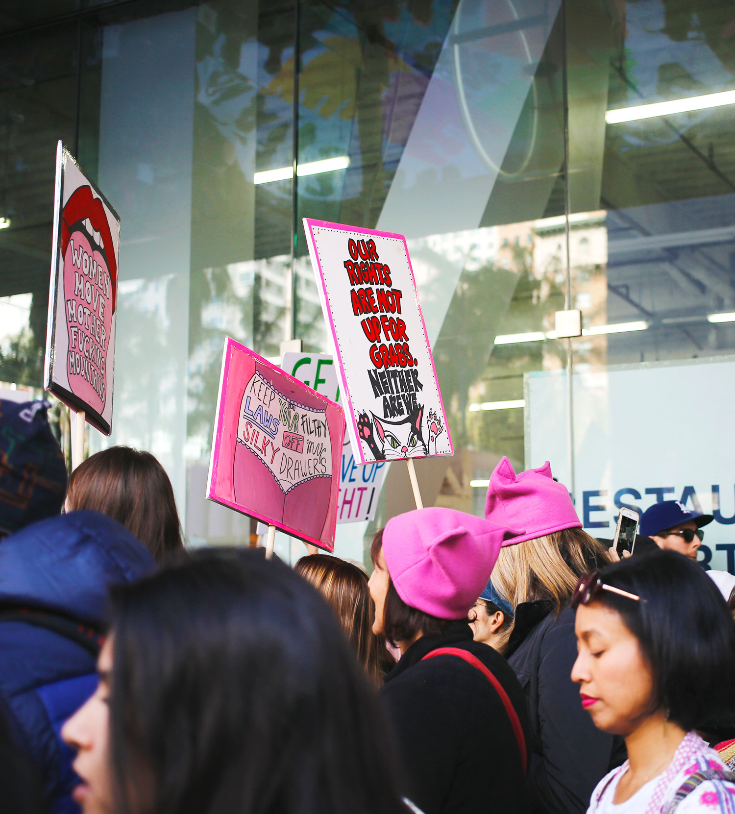 Womens_March_Los_Angeles_14