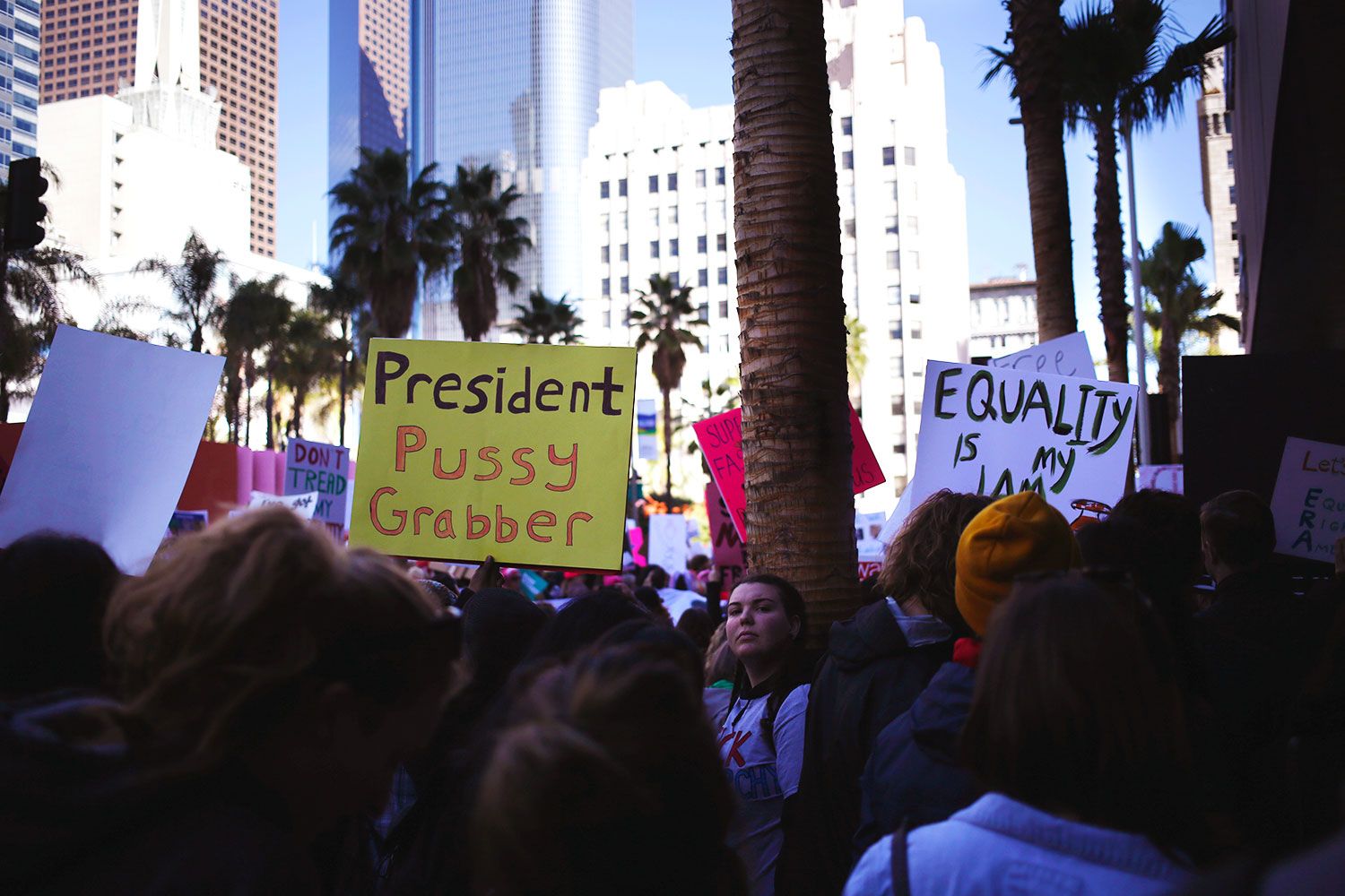 Womens_March_Los_Angeles_15