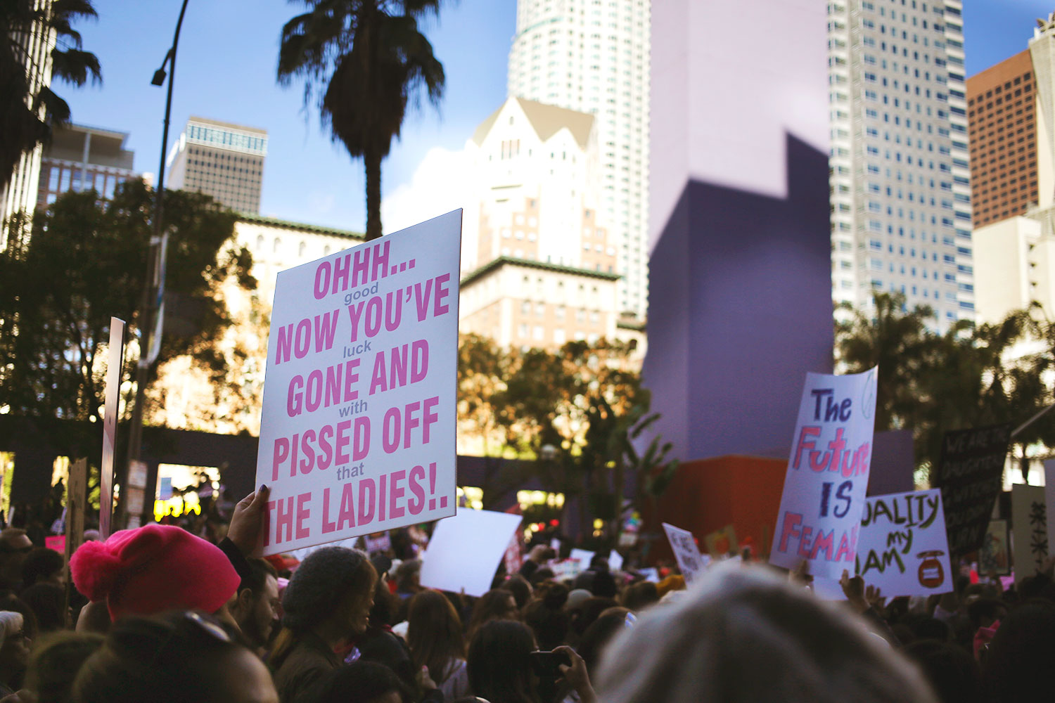 Womens_March_Los_Angeles_16