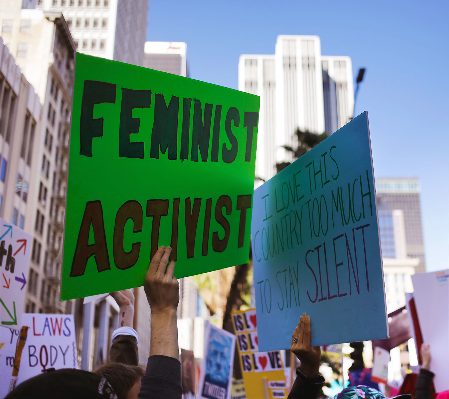 Womens_March_Los_Angeles_20
