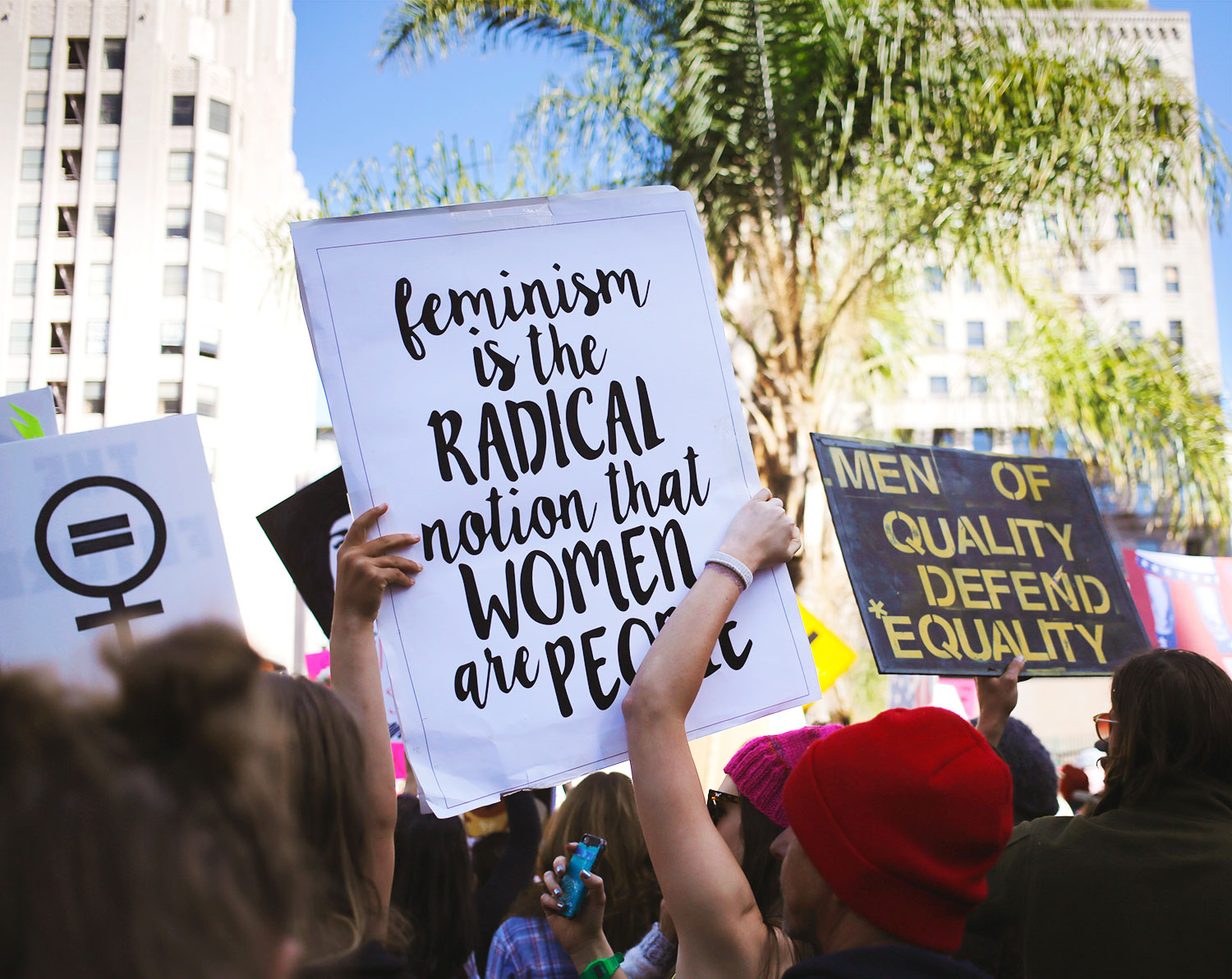 Womens_March_Los_Angeles_23