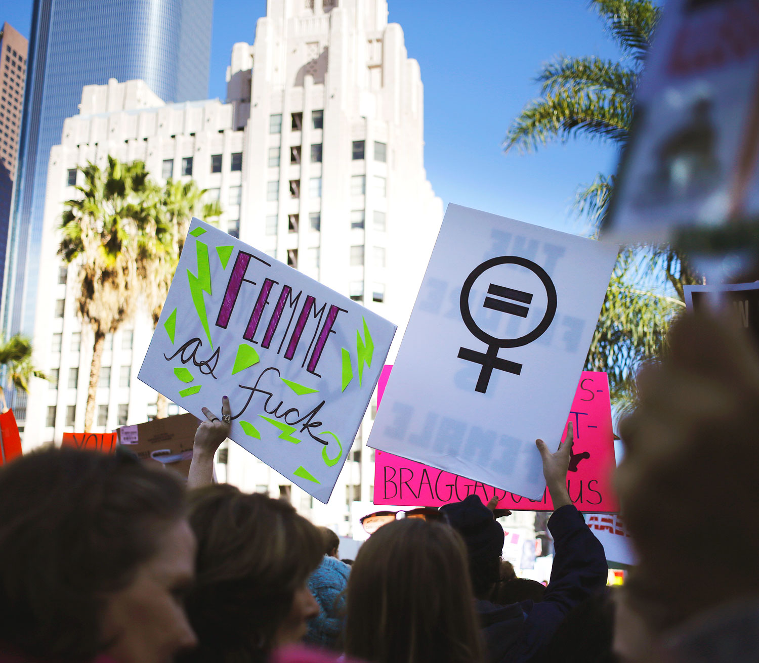 Womens_March_Los_Angeles_24