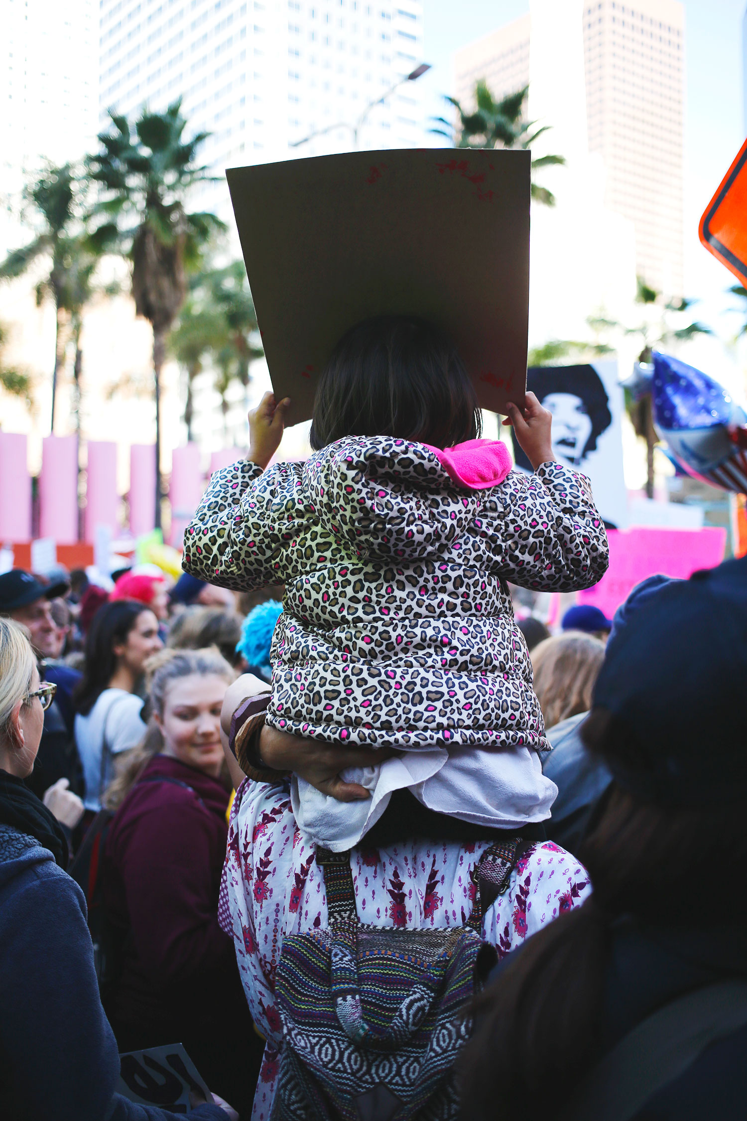 Womens_March_Los_Angeles_26