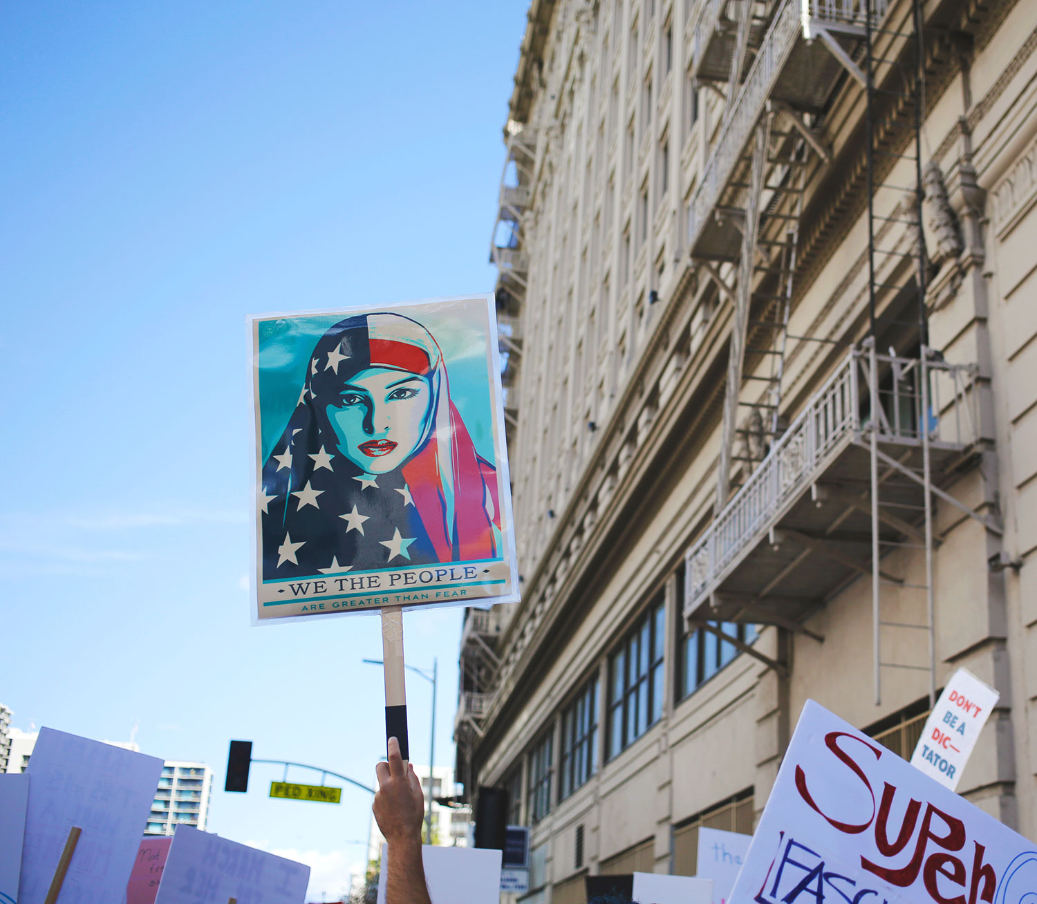Womens_March_Los_Angeles_38