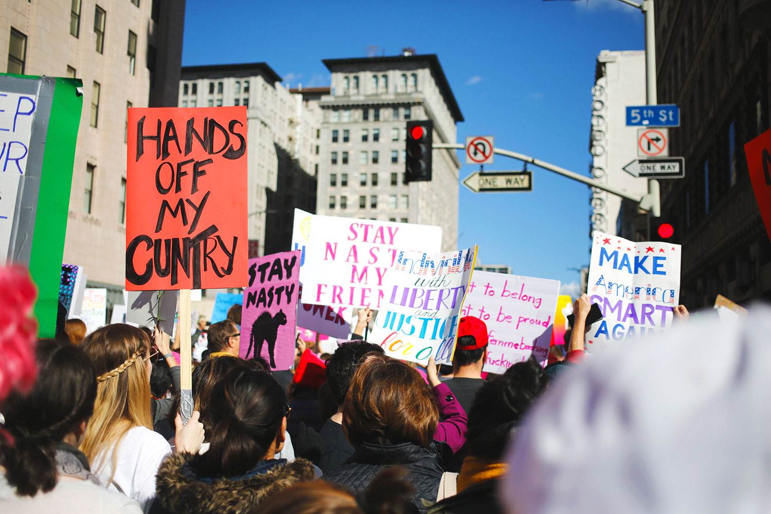 Womens_March_Los_Angeles_39