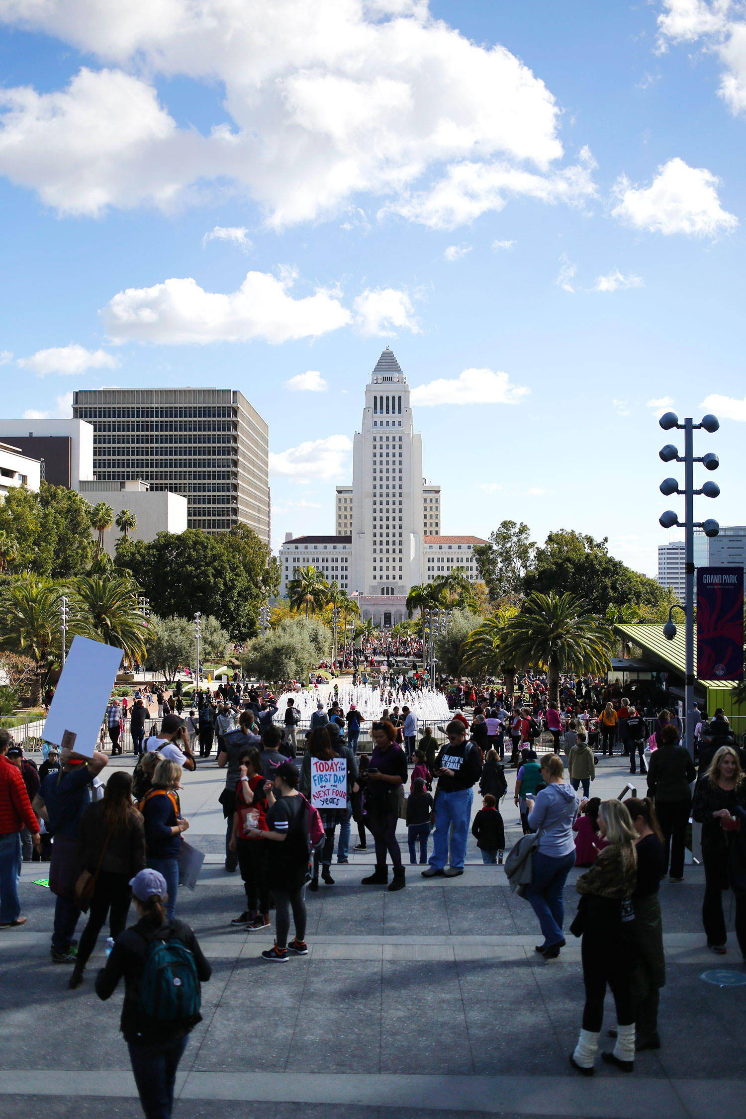 Womens_March_Los_Angeles_41