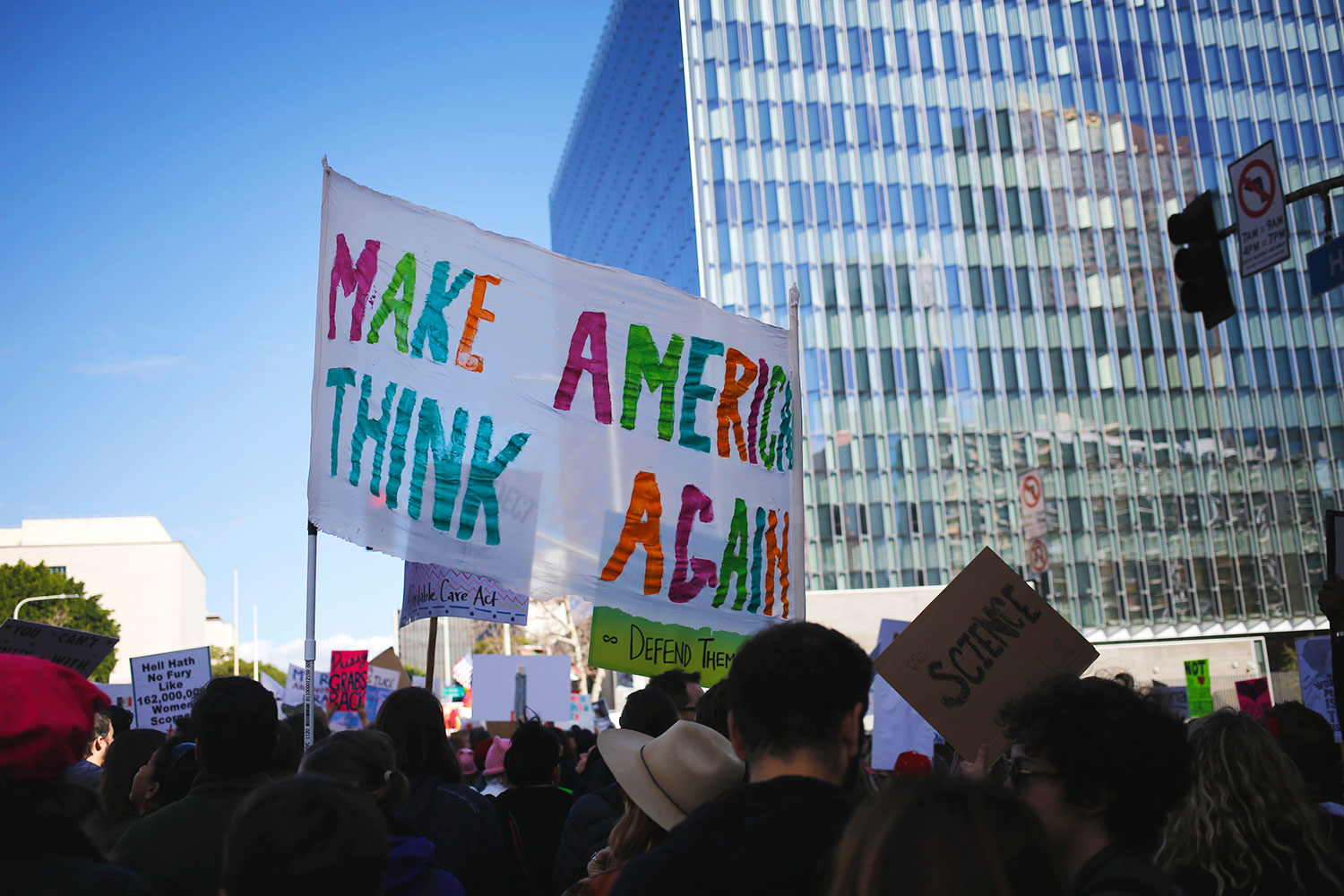 Womens_March_Los_Angeles_44