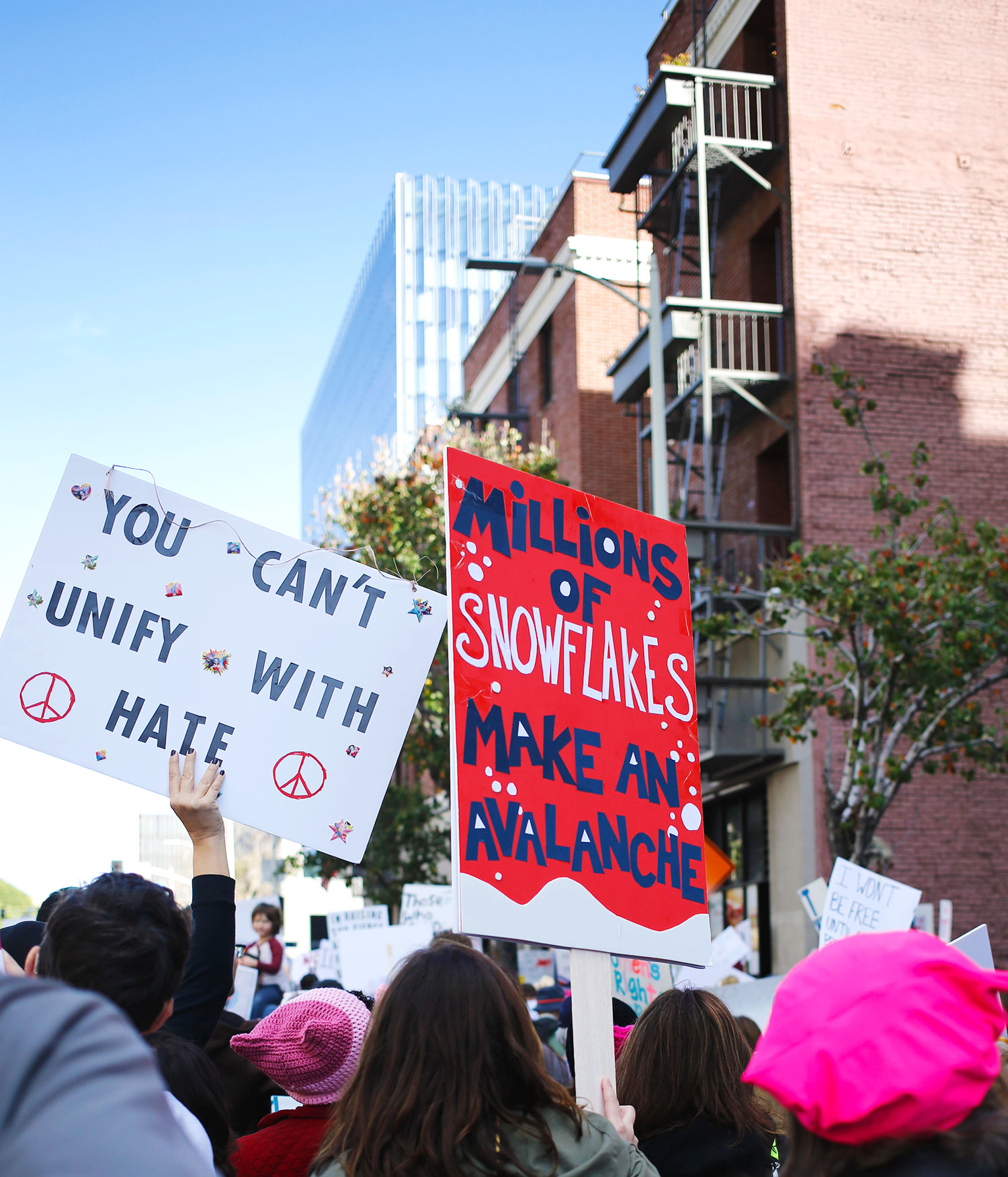 Womens_March_Los_Angeles_45