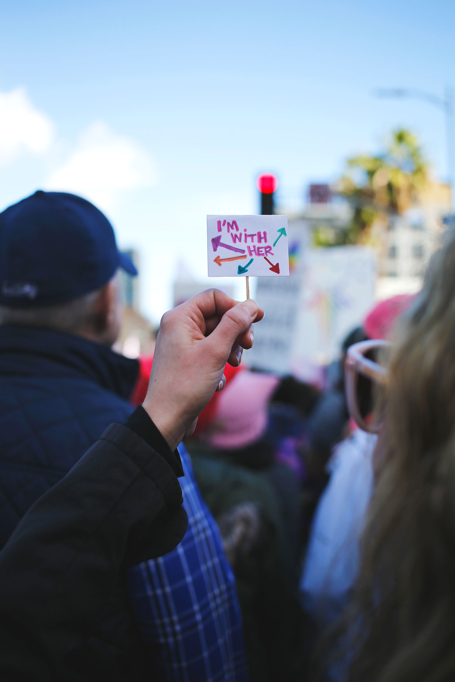 Womens_March_Los_Angeles_48