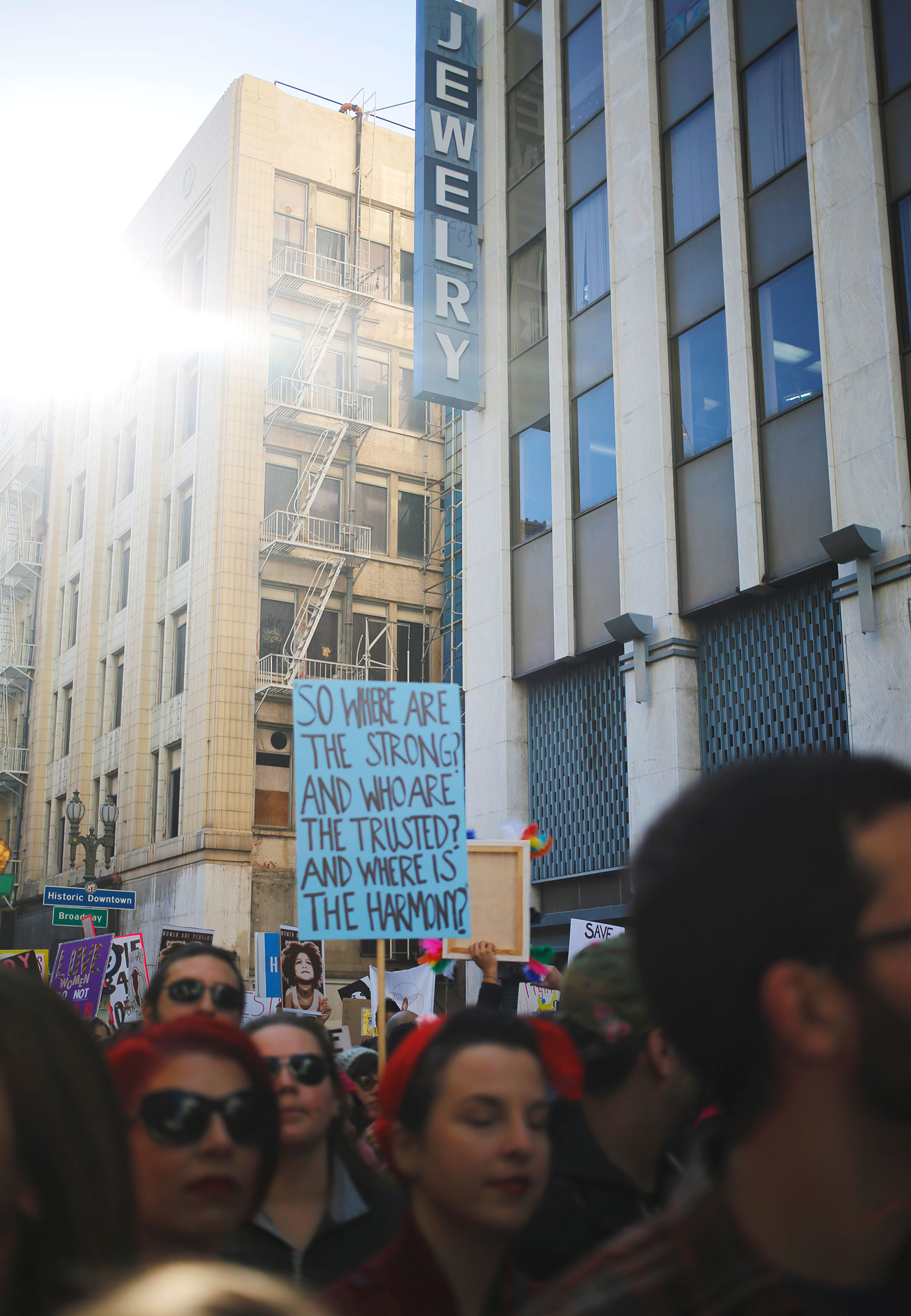 Womens_March_Los_Angeles_8