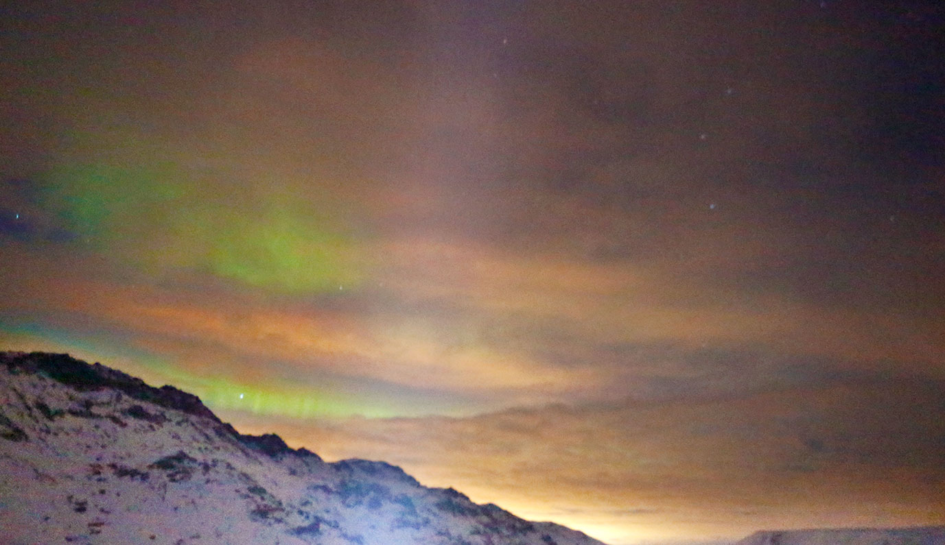 NorthernLights_Iceland_March2017_42